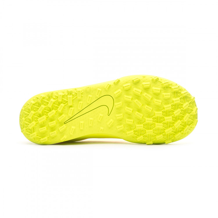 bota-nike-mercurial-vapor-14-club-turf-ps-cinta-adhesiva-nino-amarillo-3.jpg