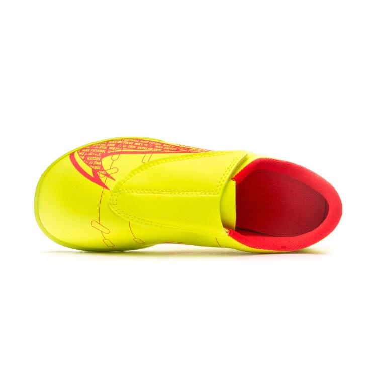 bota-nike-mercurial-vapor-14-club-turf-ps-cinta-adhesiva-nino-amarillo-4.jpg