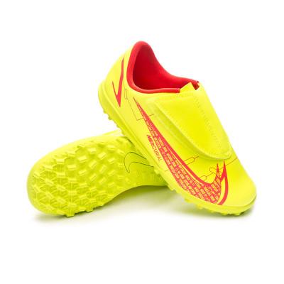 bota-nike-mercurial-vapor-14-club-turf-ps-cinta-adhesiva-nino-amarillo-0.jpg