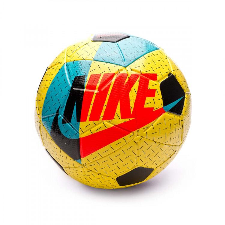 balon-nike-nk-airlock-street-x-yellow-strikeblackbright-crimson-amarillo-0.jpg