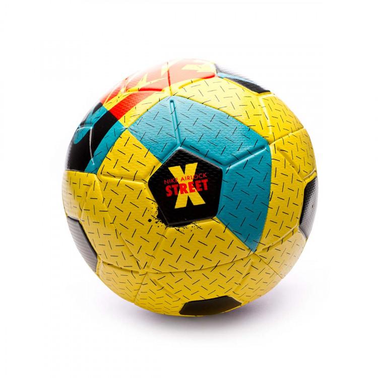 balon-nike-nk-airlock-street-x-yellow-strikeblackbright-crimson-amarillo-1.jpg