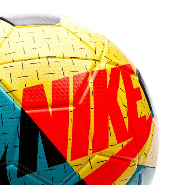 balon-nike-nk-airlock-street-x-yellow-strikeblackbright-crimson-amarillo-2.jpg