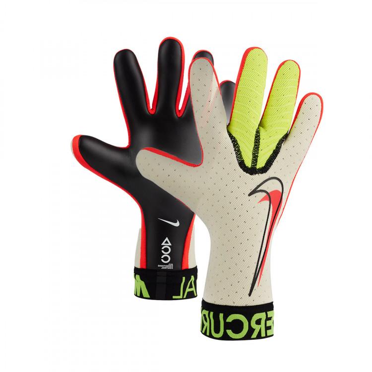 guante-nike-mercurial-touch-elite-white-black-bright-crimson-0.jpg