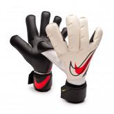 Gant Vapor Grip3 White-Black-Bright crimson