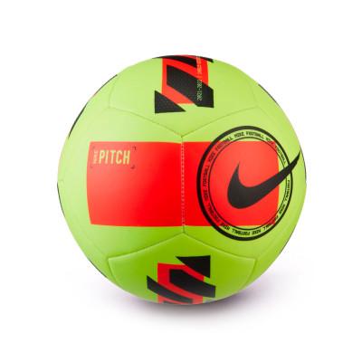 balon-nike-pitch-volt-bright-crimson-black-0.jpg