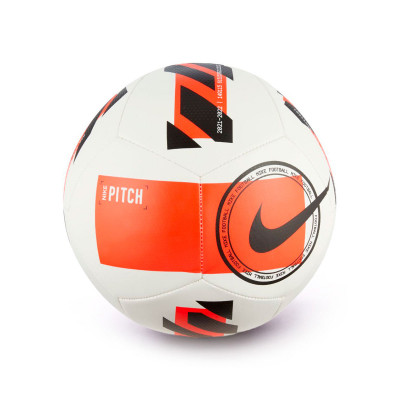 balon-nike-pitch-white-bright-crimson-black-0.jpg