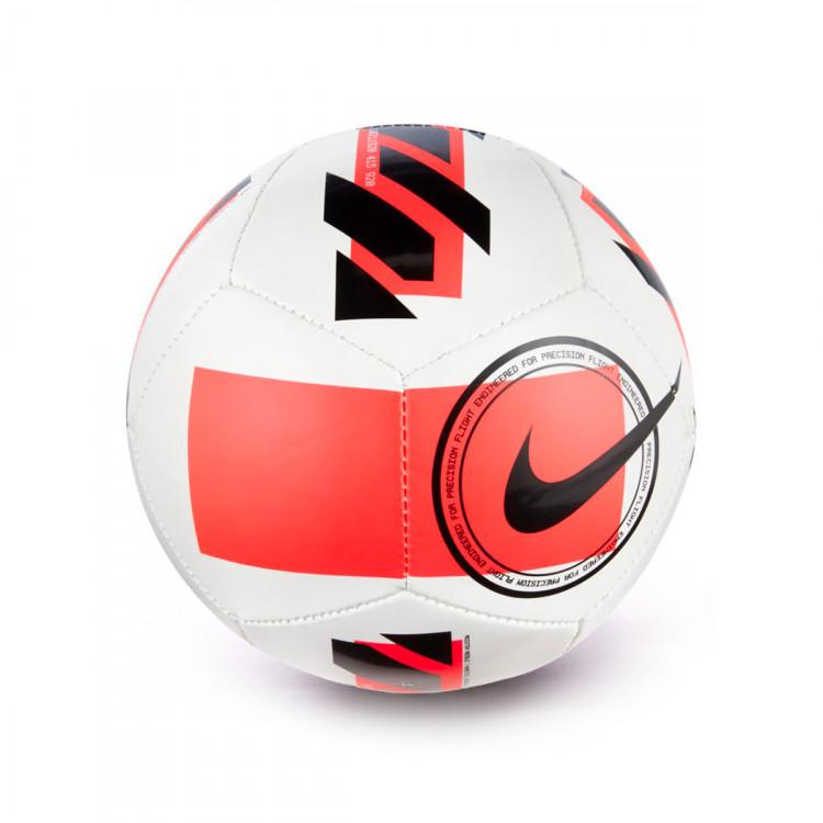 balon-nike-skills-white-bright-crimson-black-0.jpg