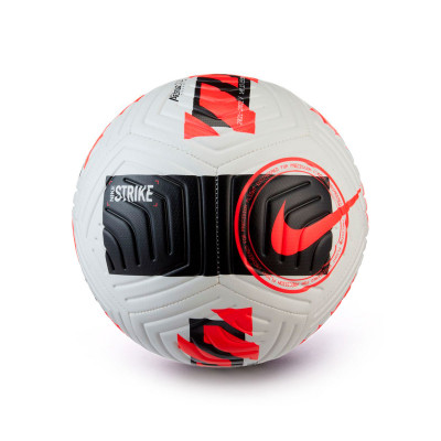 balon-nike-strike-white-black-bright-crimson-0.jpg