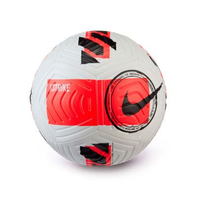 balon-nike-strike-white-bright-crimson-black-0.jpg