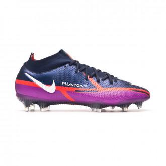 Chaussures de football Nike - Fútbol Emotion