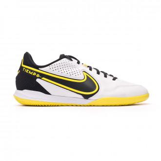Chaussures de futsal Nike - Fútbol Emotion