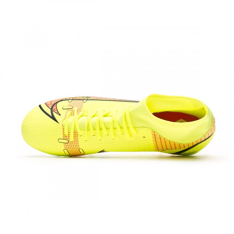 bota-nike-mercurial-superfly-8-academy-ag-amarillo-4.jpg