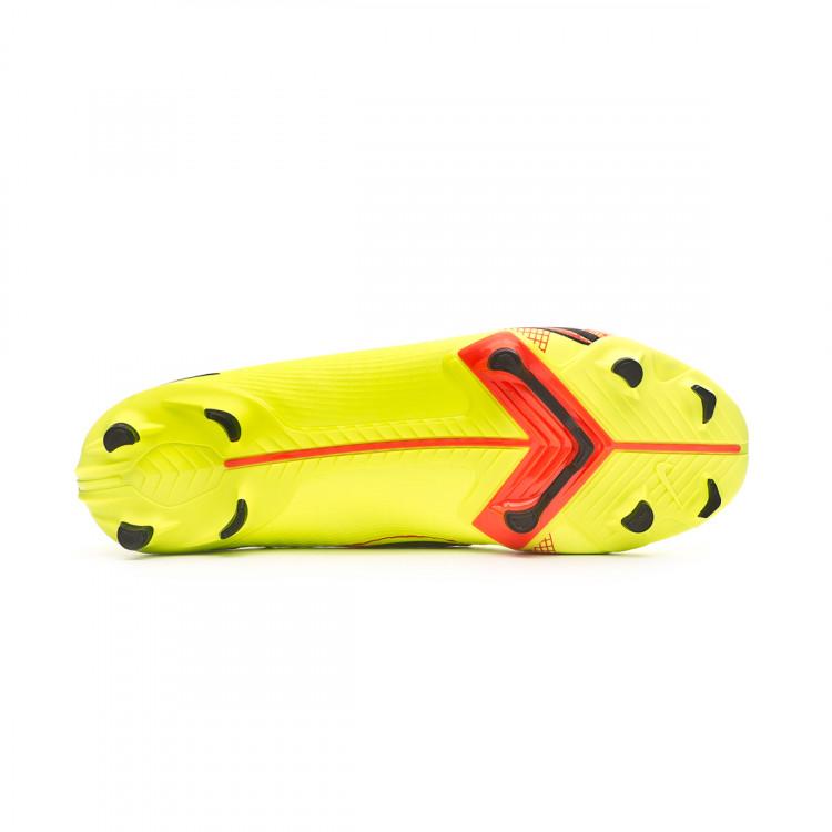 bota-nike-mercurial-superfly-8-academy-fgmg-amarillo-3.jpg
