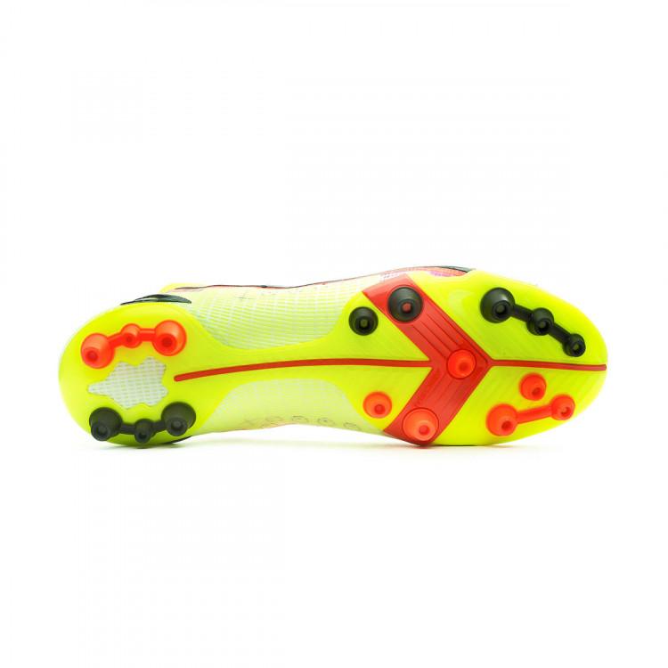 bota-nike-mercurial-superfly-8-elite-ag-amarillo-3.jpeg