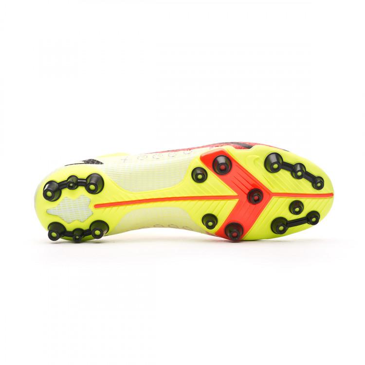 bota-nike-mercurial-superfly-8-pro-ag-amarillo-3.jpg