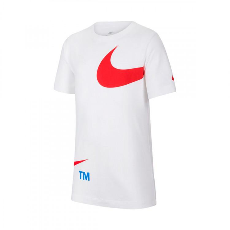 camiseta-nike-nsw-swoosh-nino-white-0.jpg