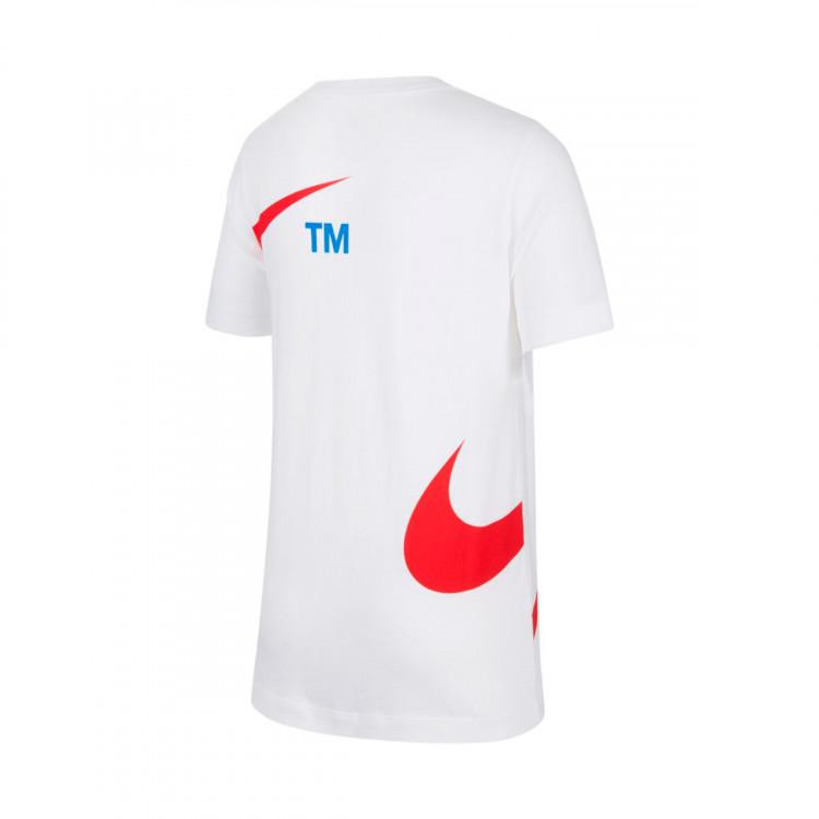 camiseta-nike-nsw-swoosh-nino-white-1.jpg