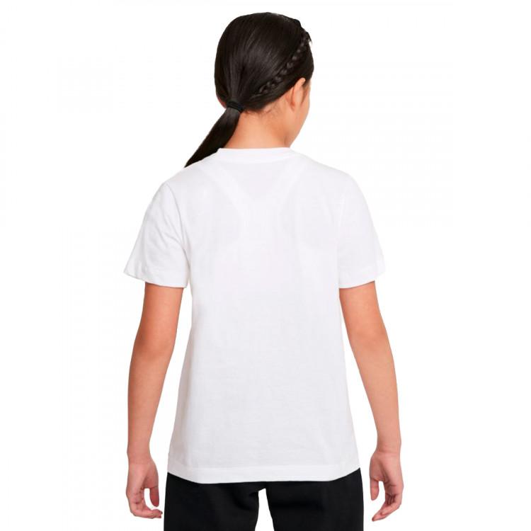 camiseta-nike-nsw-worldwide-hbr-nino-white-1.jpg