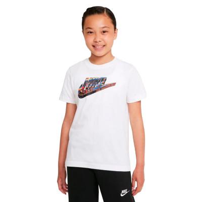 camiseta-nike-nsw-worldwide-hbr-nino-white-0.jpg