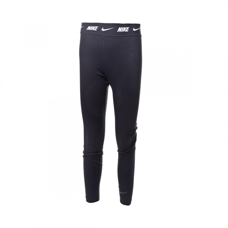 malla-nike-nsw-club-high-waisted-leggings-mujer-negro-0.jpg