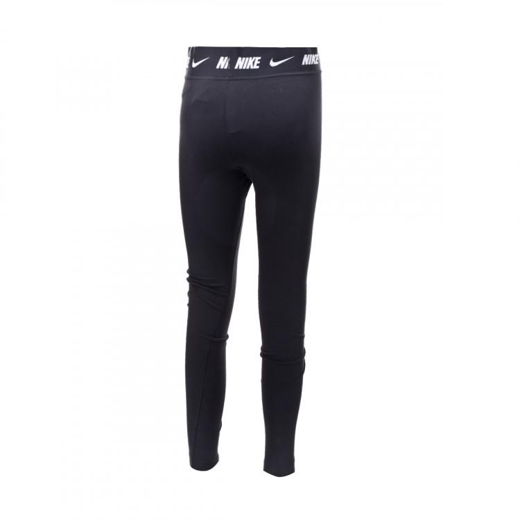 malla-nike-nsw-club-high-waisted-leggings-mujer-negro-1.jpg