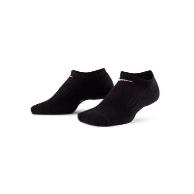 calcetines-nike-everyday-cush-3-pair-nino-black-0.jpg