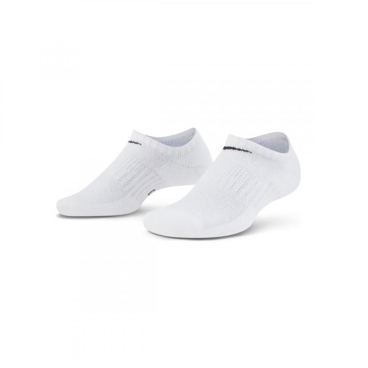 calcetines-nike-everyday-cush-3-pair-nino-white-0.jpg