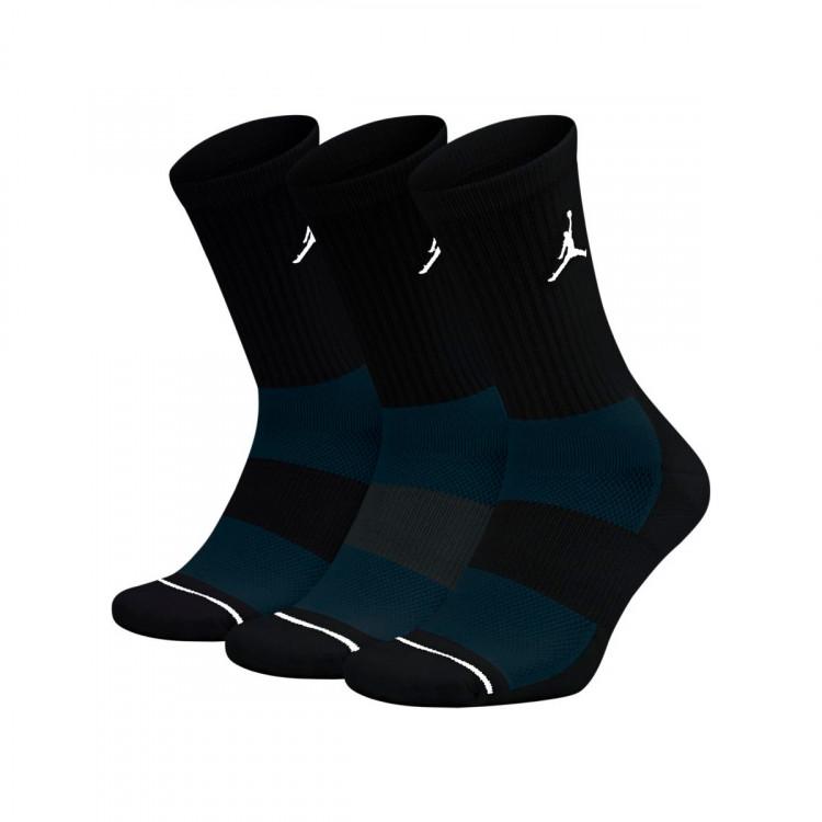 calcetines-nike-jordan-everyday-max-crew-3-pairs-black-0.jpg