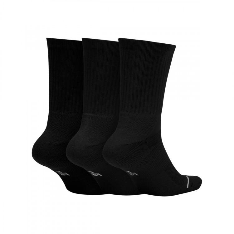 calcetines-nike-jordan-everyday-max-crew-3-pairs-black-1.jpg