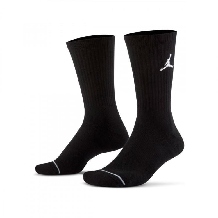calcetines-nike-jordan-everyday-max-crew-3-pairs-black-2.jpg