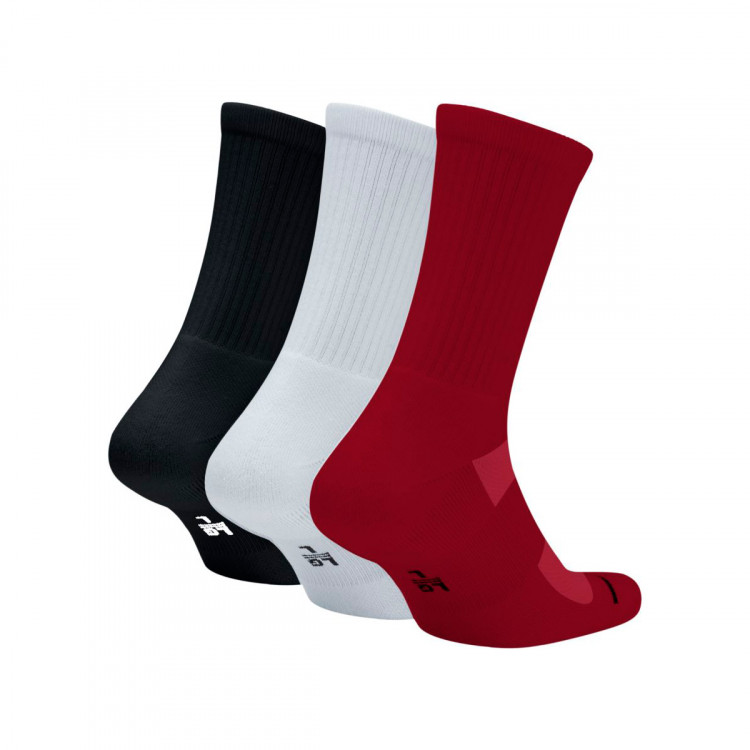 calcetines-nike-jordan-everyday-max-crew-3-pairs-black-white-red-1.jpg