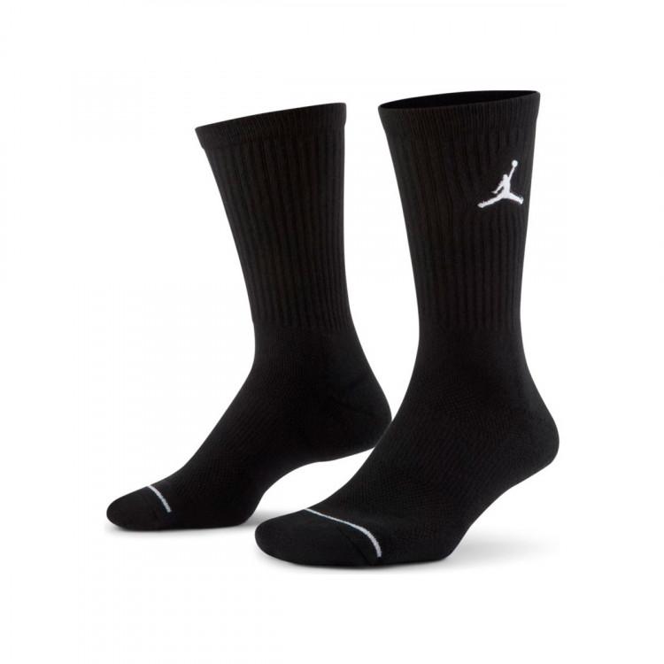 calcetines-nike-jordan-everyday-max-crew-3-pairs-black-white-red-2.jpg