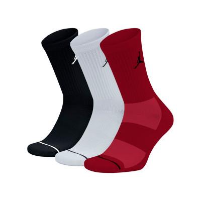 calcetines-nike-jordan-everyday-max-crew-3-pairs-black-white-red-0.jpg