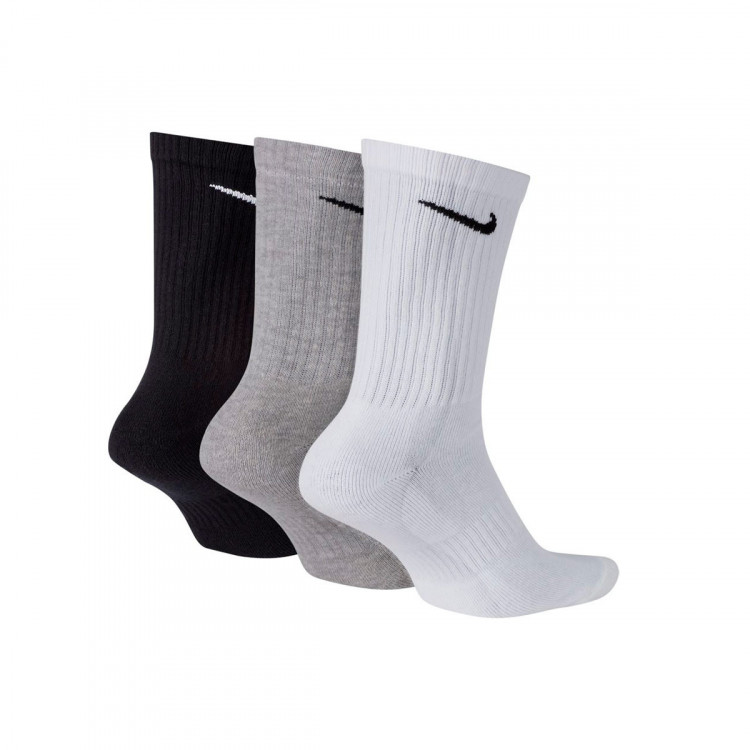 calcetines-nike-everyday-cushioned-3-pares-black-white-grey-1.jpg