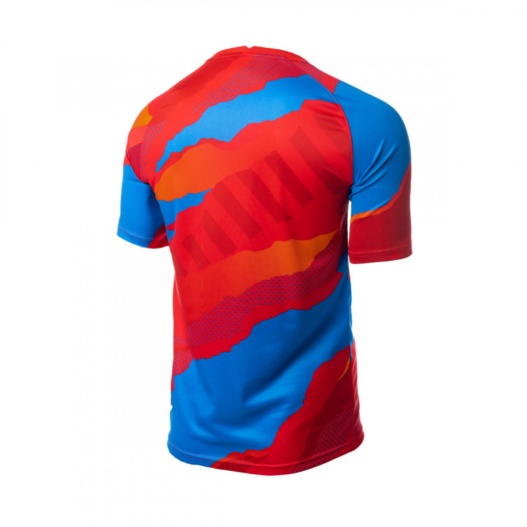 camiseta-nike-atletico-de-madrid-pre-match-2021-2022-rojo-1.jpg