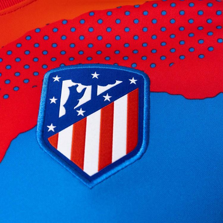 camiseta-nike-atletico-de-madrid-pre-match-2021-2022-rojo-3.jpg