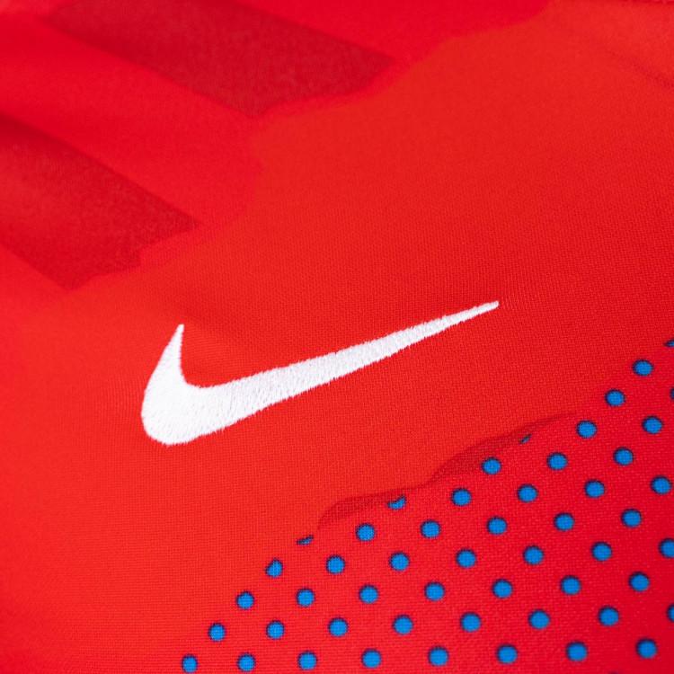 camiseta-nike-atletico-de-madrid-pre-match-2021-2022-rojo-4.jpg