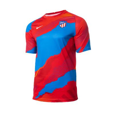camiseta-nike-atletico-de-madrid-pre-match-2021-2022-rojo-0.jpg