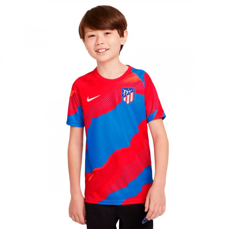 camiseta-nike-atletico-de-madrid-pre-match-2021-2022-nino-global-red-global-red-0.jpg