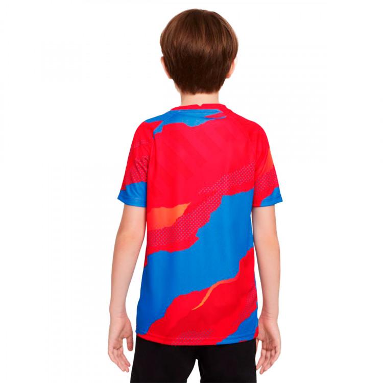 camiseta-nike-atletico-de-madrid-pre-match-2021-2022-nino-global-red-global-red-1.jpg