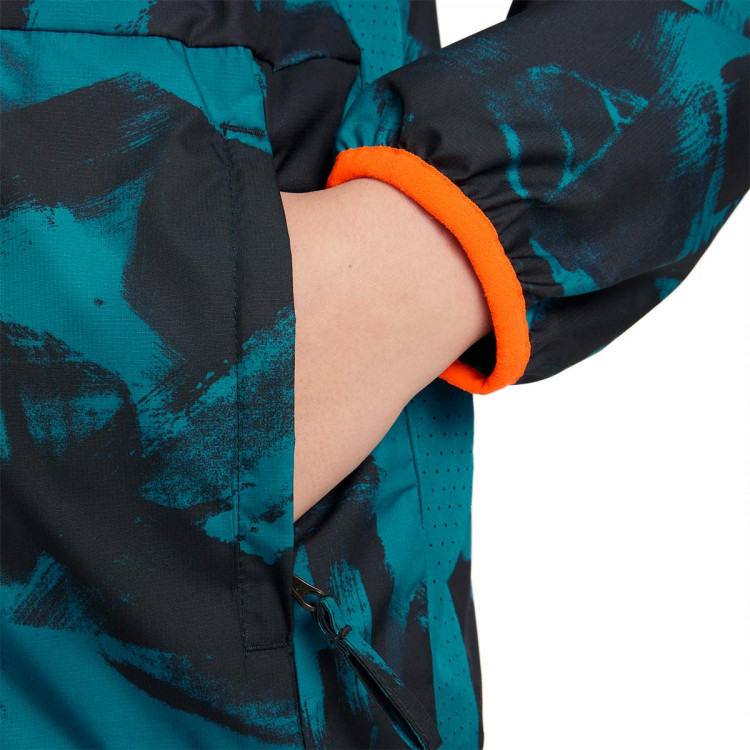 chaqueta-nike-cfc-ynk-dryrpl-acd-awfjkt-gxcl-blusteryblackhyper-crimson-no-sponsor-azul-2.jpg