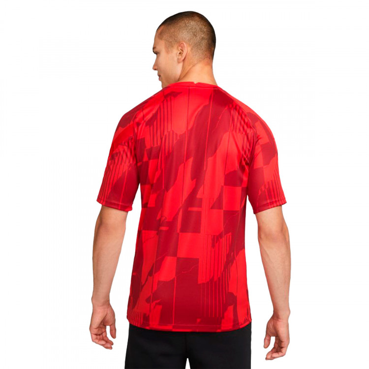 camiseta-nike-galatasaray-sk-pre-match-2021-2022-habanero-red-pepper-red-1.jpg