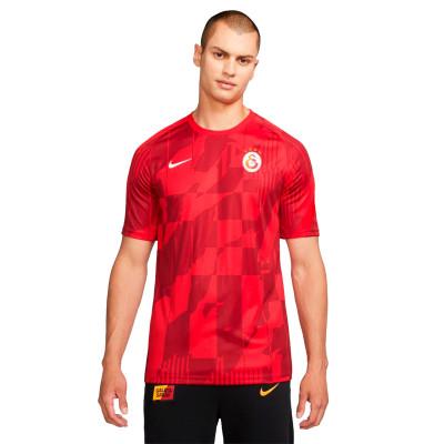 camiseta-nike-galatasaray-sk-pre-match-2021-2022-habanero-red-pepper-red-0.jpg