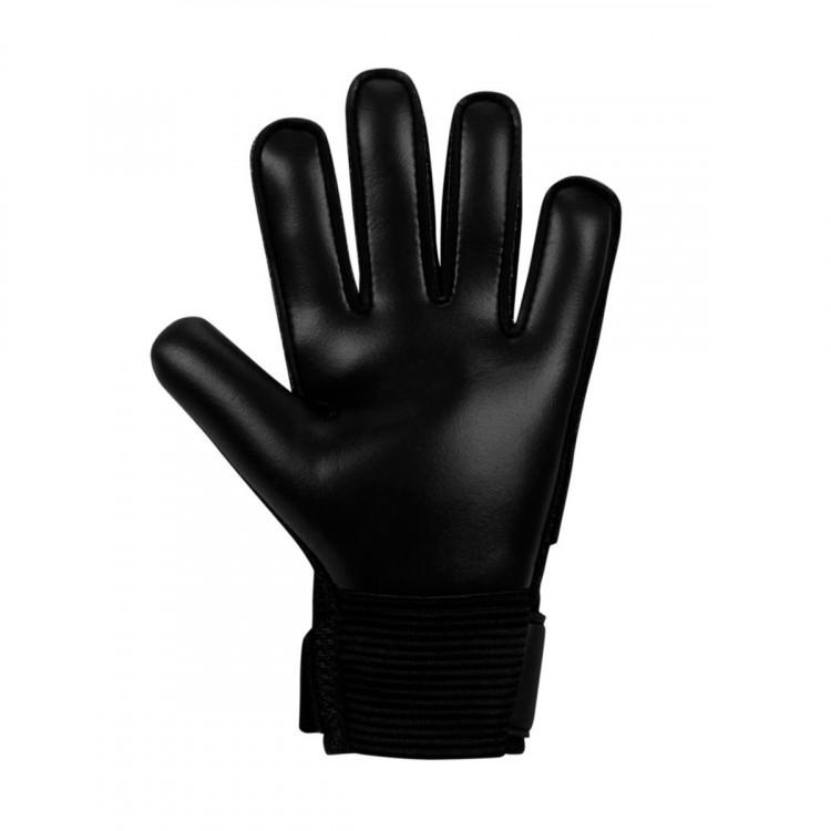 guante-nike-match-nino-black-volt-2.jpg