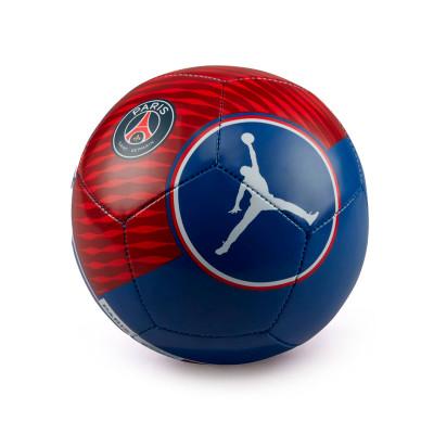 balon-nike-mini-paris-saint-germain-fc-2021-2022-game-blue-university-red-0.jpg