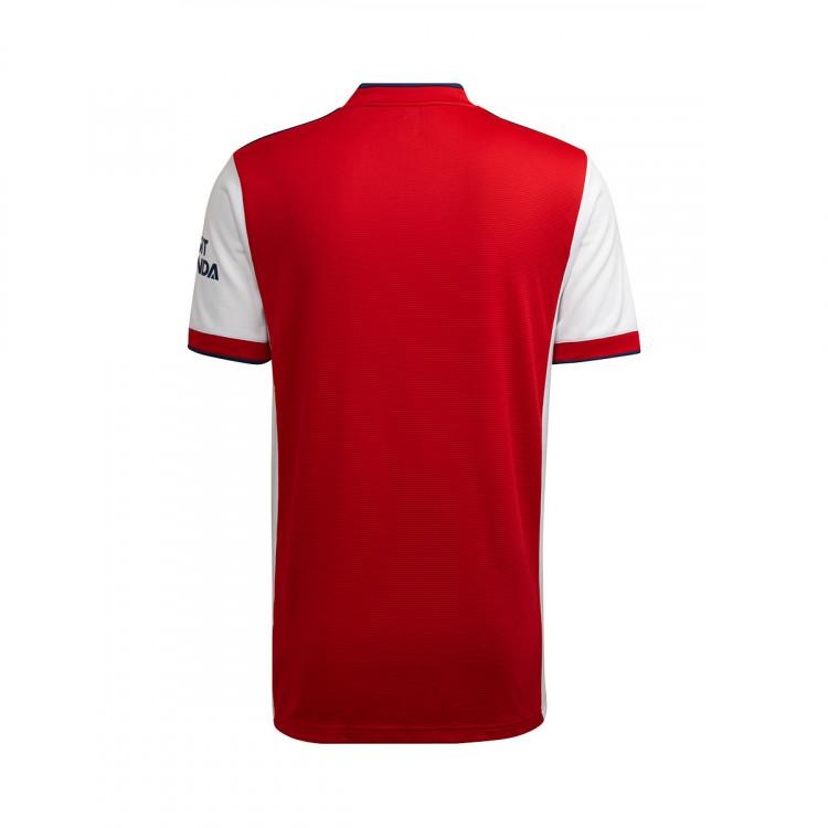 camiseta-adidas-arsenal-fc-primera-equipacion-2021-2022-blanco-1.jpg
