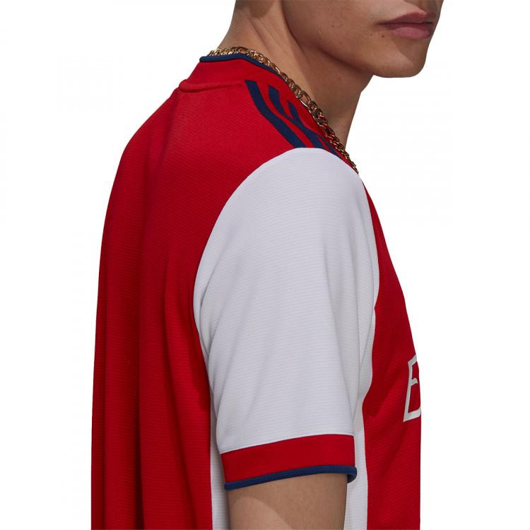 camiseta-adidas-arsenal-fc-primera-equipacion-2021-2022-blanco-2.jpg