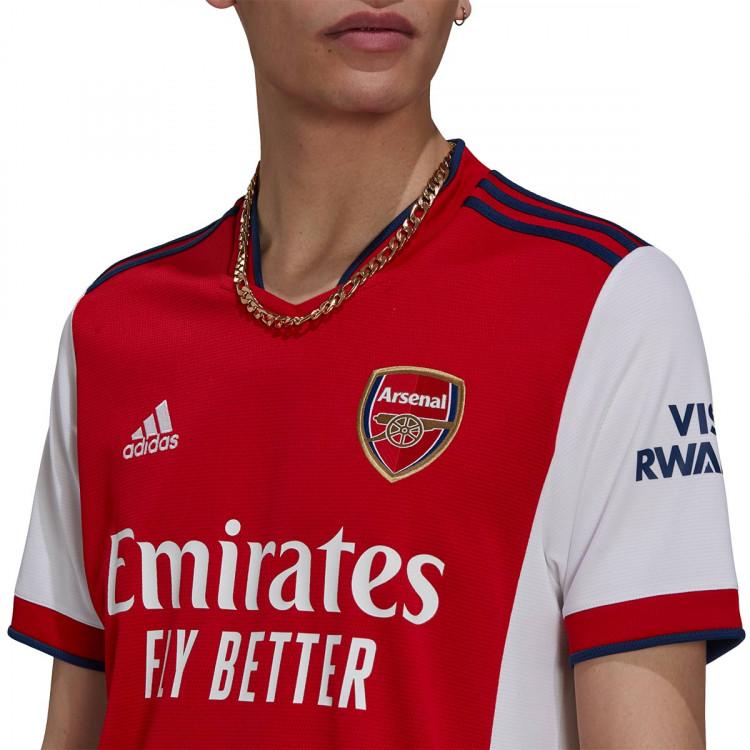 camiseta-adidas-arsenal-fc-primera-equipacion-2021-2022-blanco-3.jpg