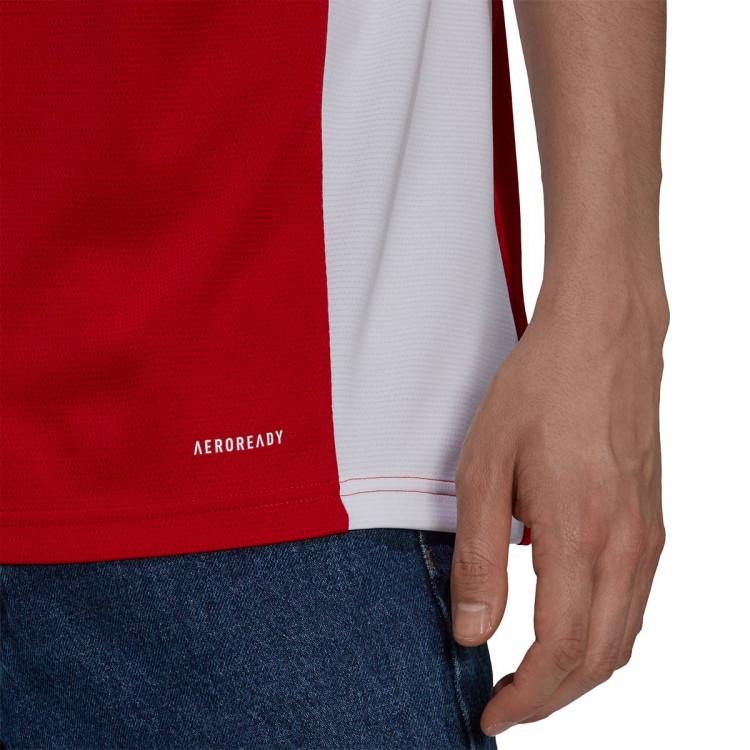 camiseta-adidas-arsenal-fc-primera-equipacion-2021-2022-blanco-4.jpg