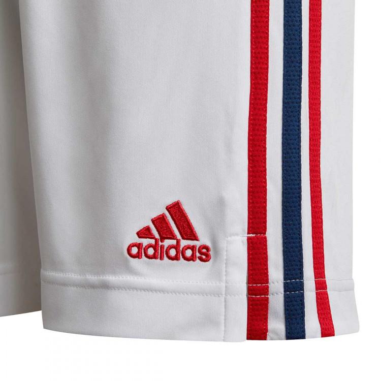 pantalon-corto-adidas-arsenal-fc-primera-equipacion-2021-2022-nino-white-3.jpg